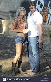 Pumpkin Patch Mobile County Al by The Real Housewives Of Orange County U0027 Star Gretchen Rossi And