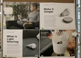 ikea s building a cheap and versatile smart home system
