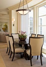 Candle Centerpieces For Dining Room Table by Magnificent Elegant Candle Wall Sconces Decorating Ideas Gallery