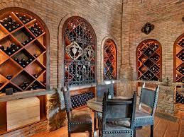104 White House Wine Cellar Estate Dubbed Of Dallas Sells With 11m Price Tag Culturemap Dallas