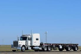 100 Rts Trucking March California I5 Action Pt 4