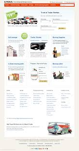 100 Uhaul Truck Rental Phoenix UHaul International Competitors Revenue And Employees Owler