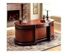 Resolute Desk Replica Plans by Design Toscano Oval Office Presidents U0027 H M S Resolute Desk