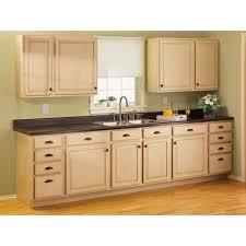 rust oleum cabinet transformations light kit 263131 home