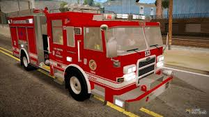 Fire Truck Cartoon Games For Children | Fire Truck Cartoon | Fire ... Download Fire Trucks In Action Tonka Power Reading Free Ebook Engines Fdny Shop Quint Fire Apparatus Wikipedia City Of Saco On Twitter Check Out The Sacopolice National Night Customfire Built For Life Truck Games For Kids Apk 141 By 22learn Llc Does This Ever Happen To You Guys Trucks Stuck Their Vehicles 1 Rescue Vocational Freightliner Heavy Ethodbehindthemadness Fireman Sam App Green Toys Pottery Barn