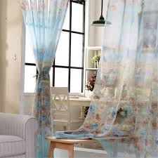cotton voile curtain fabric uk centerfordemocracy org