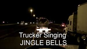 Trucker Singing JINGLE BELLS On The CB Truckers Blog Follow Trucker ... Trucker Rudi 120815 Jbg Travels Forced To Stop Recording Well Tjv Thurs First Day Back Trucking 1396 Youtube Prime Inc Trucking Welcome Ytta Network Be A Part Of The With Allie Knight Dicated Jobs At Crete Carrier Truckers Viewstupid Trucker Michael A Manuel Rolling Cb Interview Truckers Shutdown I95 In Washington Protest Hos Tips For New Drivers 2018 Ice Road Traing Day Season 10 History Owner Operator Rm Bob Spooner