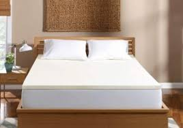 Bed Bath Beyond Mattress Topper by Bed Bath And Beyond Mattress Topper Fresh Mattress Covers Bed Bugs