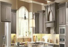 Masterbrand Cabinets Inc Jasper In by Masterbrand Cabinetry Home Design