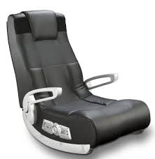 5 Best Gaming Chairs – Enjoy Your Game Time   Tool Box 2018-2019 Cohesion Xp 112 Gaming Chair Ottoman With Wireless Audio 1792128964 Logo Den With Oakland Raiders On Popscreen Top 10 Best Chairs Reviews 82019 Flipboard By The Ultimate Xbox 360 Ps3 Wii Sweet Gaming Chairs Cheap Find Deals Line At X Rocker Ii Bluetooth Black Console Mrsapocom 21 Review 2017 Fniture Target Design For Your