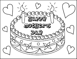 Jesus Coloring Pages Bible For You Part