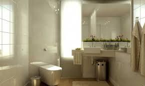 Fix Leaking Bathtub Faucet Mobile Home by Shower Kohler Shower Valve Repair Kit Awesome Tub Shower Valve