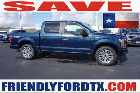 New 2017-2018 Ford & Used Dealer Crosby | Friendly Ford Of Crosby ... Capital City Fleet Service Truck Sales Parts Used 2014 Toyota Tacoma For Sale Pricing Features Edmunds Cars Baton Rouge La Trucks Saia Auto Peterbilt In Louisiana For Sale On Buyllsearch Elegant Diesel 7th And Pattison 2008 Eti Etc37ih Bucket Altec Inc Gmc In Hammond Jordan Small Truck Big Service Ordrive Owner Operators Trucking Wray Ford Dealership Bossier Excellent Ffedcfbeeeffdx On