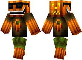 Pumpkin Pie Minecraft Skin by Candy Minecraft Skins Pinterest Minecraft Skins