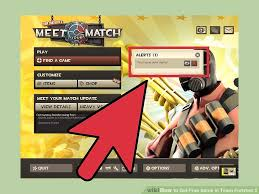Tf2 Iron Curtain Stats by 3 Ways To Get Free Items In Team Fortress 2 Wikihow