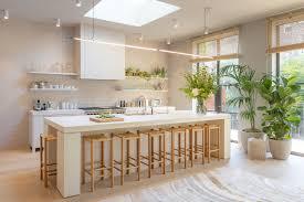 100 Kitchen Ideas Westbourne Grove Ladbroke Townhouse London UK Master