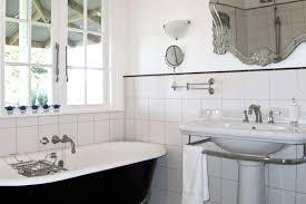 bathroom design ideas for your renovation refresh renovations