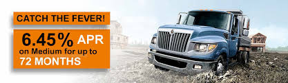 Navistar Capital | Your Dedicated International Truck Financing Company. Commercial Truck Loan Calculator Truckdomeus Dump Fancing Loans Cag Capital How To Get A Car With Bad Credit In 8 Steps Rdloans Cabover Trucks Vehicle Rochester Ny Semi Beautiful I 294 Used Sales Chicago Spokane Trailers For Sale Auto Loan With Amorzation Schedule Used 2017 Honda Payment West End Nissan To Calculate Auto Payments Pictures Wikihow Trader Best Resource 2012 Terradyne Gurkha Fusion Luxury Motors 1954 Chevrolet 3600