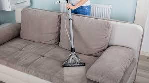 sofa reinigen mit diesen tipps strahlt eure wie neu