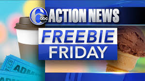 Freebie Friday: National Coffee Day, Chick-fil-A, Spray Tans ... Links Mentioned On Kvue News Kvuecom Boost Mobile New Customer Promo Code Roblox Codes Typhoon Texas Houston Water Park Katy 1186 Cuts Bruises And Dislocations Among Injuries Suffered At 5th Engineers Win Inaugural Disc Golf Event Livehealth Online Coupon Code Gladstone Benefits Summary Stephen Garcia Author Byui Scroll Deals Steals Moms Atpe Save With Services Discounts Attractive Codes For Shoppers Office Discount Club Coupon Untitled