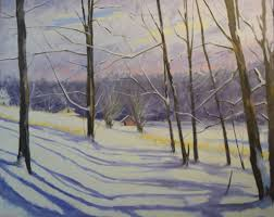 High Country News: Boone, Blowing Rock, Watauga | High Country Press Mark Txeira Wikipedia Barney Hampton Funeral Home Boone Nc Review 1956 Davidson College In Memoriam Eggers Law Firm Karen Powell Of Lineskybest At Kiwanis Oklahoma Videos Abc News Video Archive Abcnewscom The Full Moon Online Resource None 1924 December 14 1945 201718 Pgy2 Class Internal Medicine Residency Program Ut Eight Allstars You Should Get To Know This Midsummer Classic