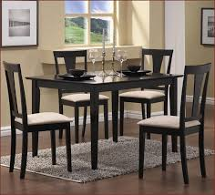 kitchen ikea dining room table value city furniture nj table