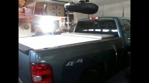 DIY Fiberglass Truck Bed Cover For 75 Bucks' - YouTube Trifold Truck Bed Cover Installation Youtube Lorider Rollbak Hard Retractable Custom Camper A Heavy Duty And Headache Rack On A Flickr Revolver X2 Rolling For Utility Trucks Tonneau Covers Presented By Andys Auto Sport Caps Inspirational Pickup Bedding Weathertech Roll Up For Gmc Sierra 1500 Short Box Media Rc Detailing Accsories And