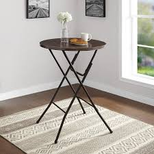 Sofa Snack Table Walmart by Mainstays 31