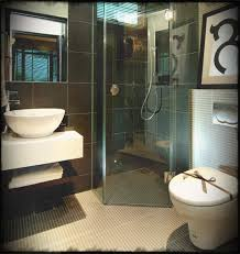 48 Bathroom Design Simple Kitchen, Simple Small Bathroom Design ... 39 Simple Bathroom Design Modern Classic Home Hikucom 12 Designs Most Of The Amazing As Well 13 Best Remodel Ideas Makeovers Project Rumah Fr Small Spaces Dhlviews Miraculous Tiny Restroom Room Toilet And Help Fresh New 2019 Vintage Max Minnesotayr Blog Bright Inspiration Bathrooms 7 Basic 2516 Wallpaper Aimsionlinebiz Tile Indian Great For And Tips For A