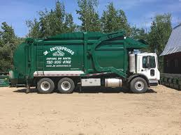 Garbage Removal And Bin Rentals - JM. Enterprises Casella Waste Svicespremier Truck Rental 2723 Freightliner Wm Mcneilus Zr Garbage Youtube Scania Trucks Road Street Highway Vehicles And Heil Of Texas Premier Rentals Durapack 5000 Rear Loader Residential Rays Trash Service Ntm Kghhkw Komunal Wash Man Tgm 26dmc Myjka I Mieciarka W Jednym Dumpster What Should You Know About The Carting Corp Blog Commercial Roll Off Crushes Large Cabinet Big Flint Garbage Offered For Sale As Emergency Manager Management