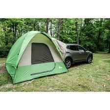Napier Backroadz SUV & Mini Van Tent : Camping Tents - Best Buy Canada The Best Stuff We Found At The Sema Show Napier Truck Bed Tent 19972016 F150 Rightline Gear Full Size Review Install Campright Avalanche Not For Single Handed Campers Enjoy Camping With Truck Bed Tent By Ford Raptor Toyota Tacoma Camping Guide Roof Top Vs Overland Trailer Product Outdoors Sportz 57 Series Motor Cargo Saddlebags Carriers Tents Caridcom Cap Toppers Suv 8 Of 2018 Video Rooftop Digital Trends Mustard