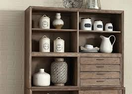 Full Size Of Dining Room Hutch For Sale Decorating Ideas Plans Free