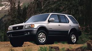 Honda Is Bringing Back The Passport Name For A New Midsize ... Honda Ridgeline The Car Cnections Best Pickup Truck To Buy 2018 2017 Near Bristol Tn Wikipedia Used 2007 Lx In Valblair Inventory Refreshing Or Revolting 2010 Shadow Edition Granby American Preppers Network View Topic Newused Bova Little Minivan Reviews Consumer Reports Review With Price Photo Gallery And Horsepower 20 Years Of The Toyota Tacoma Beyond A Look Through