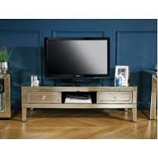 tv lowboard valenciawayfair de tv unit design with mirror