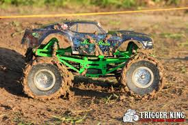 Mud Boss – Mega Truck | Trigger King RC - Radio Controlled Monster ... 98 Z71 Mega Truck For Sale 5 Ton 231s Etc Pirate4x4com 4x4 Sick 50 1300 Hp Mud Youtube 2100hp Mega Nitro Mud Truck Is A Beast Gone Wild Coub Gifs With Sound Mega Mud Trucks Google Zoeken Ty Pinterest Engine And Vehicle Everybodys Scalin For The Weekend Trigger King Rc Monster Show Wright County Fair July 24th 28th 2019 Jconcepts New Release Bog Hog Body Blog Scx10 Rccrawler