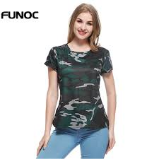army tshirts for women promotion shop for promotional army tshirts