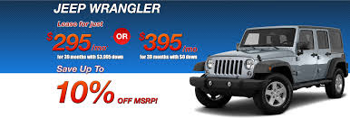 Central Chrysler Dodge Jeep Ram Of Raynham | CDJR Dealer In Raynham, MA