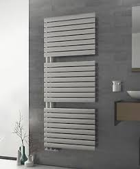 details zu badheizkörper ximax fortuna open heizung handtuch heizkörper badezimmer bad