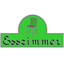 esszimmer vegesack الصفحة الرئيسية بريمن قائمة