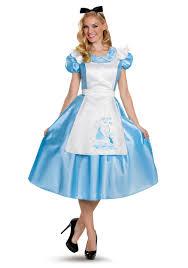 Rude Halloween Jokes For Adults by Alice In Wonderland Costumes Halloweencostumes Com