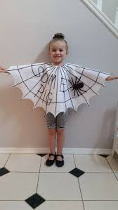 Best Halloween Books For Preschool by Best 25 Book Character Costumes Ideas On Pinterest Book