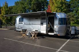 100 Airstream Flying Cloud For Sale Used Rvs Rv S Near Me Rv