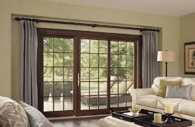 Door : French Door Installation Cost Relaxed Average Cost To ... 26 Best Barn Door Latch Images On Pinterest Door Latches Sliding Glass Replacement Cost Awesome Barn Door Make Your Own For Beautiful Of Pulley System Interior Hdware Image Barn For Closet Doors Do It Yourself Saudireiki Garage Doors Shocking Style Pictures Design Amazing Installing Delightful Home Depot Decorate With Best 25 Bathroom Ideas Diy 4 Panel Unique To Backyards Minnesota Bayer Built Woodworks