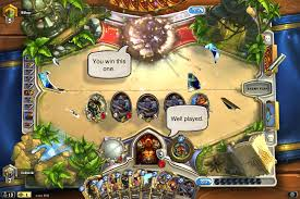 Warrior Hearthstone Deck Grim Patron by Legendary Rank Tempo Grim Patron Warrior Hearthstone Decks
