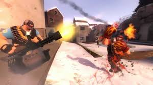 Tf2 Iron Curtain Skins by Tf2 Iron Curtain Curtain Collections