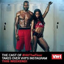 Hit The Floor Episodes Vh1 by 255 Best Hit The Floor Images On Pinterest Hit The Floors Adam