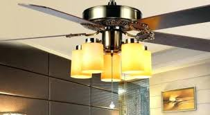 Formal Dining Room Ceiling Fans Breakfast Lighting Ideas Fan With Table Fantastic Furniture Lights For Ph
