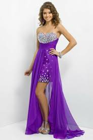 prom dresses archives page 226 of 515 holiday dresses