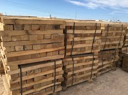 30,000 Used Hardwood Skids For Sale In Midland, TX - Pipeline Skid ... Used Car Dealership Midland Tx Golden Eagle Motors New Trucks At Premier Truck Group Serving Usa Canada Craigslist Odessa Texas Ford And Chevy Popular For For Sale In Monterey Park Camino Real 291 Tandem Axle Half Back Synergy Industries Cadillac Escalade Autocom Hse Now Article Benefits Outweigh Challenges Of Boosting Water 2014 Dodge Ram 1500 Katy Carmax Dad 2015 2wd Quadcab 1405 Slt Used Forsale Home Summit Sales