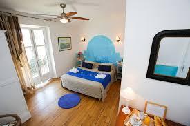 chambres d h e de charme chambre d h e biarritz 100 images biarritz courses institute